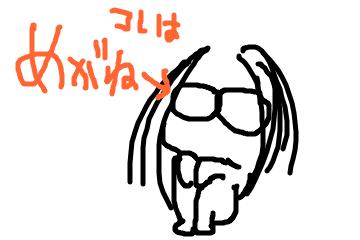f:id:meguro-hiro:20180502115916p:plain