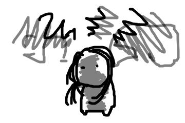 f:id:meguro-hiro:20180502122237p:plain