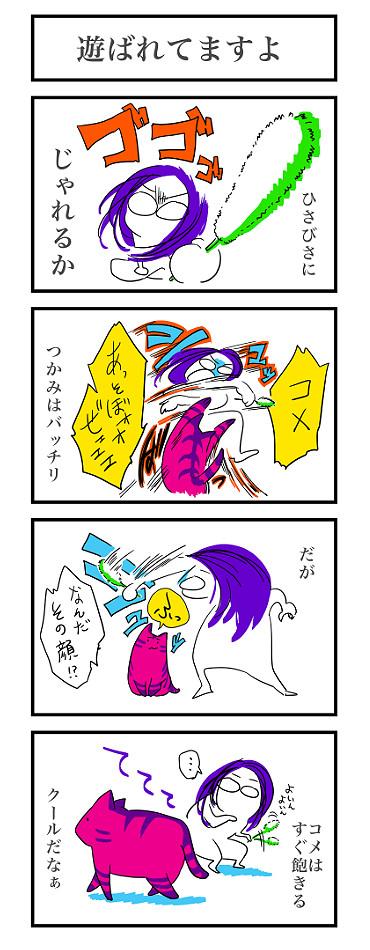 f:id:meguro-hiro:20180518091531j:plain
