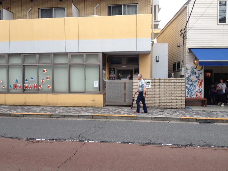 f:id:meguroku_hokatu:20170702232616j:plain