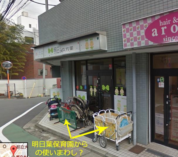 f:id:meguroku_hokatu:20170713142637p:plain