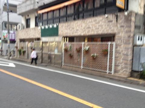 f:id:meguroku_hokatu:20170725134747j:plain