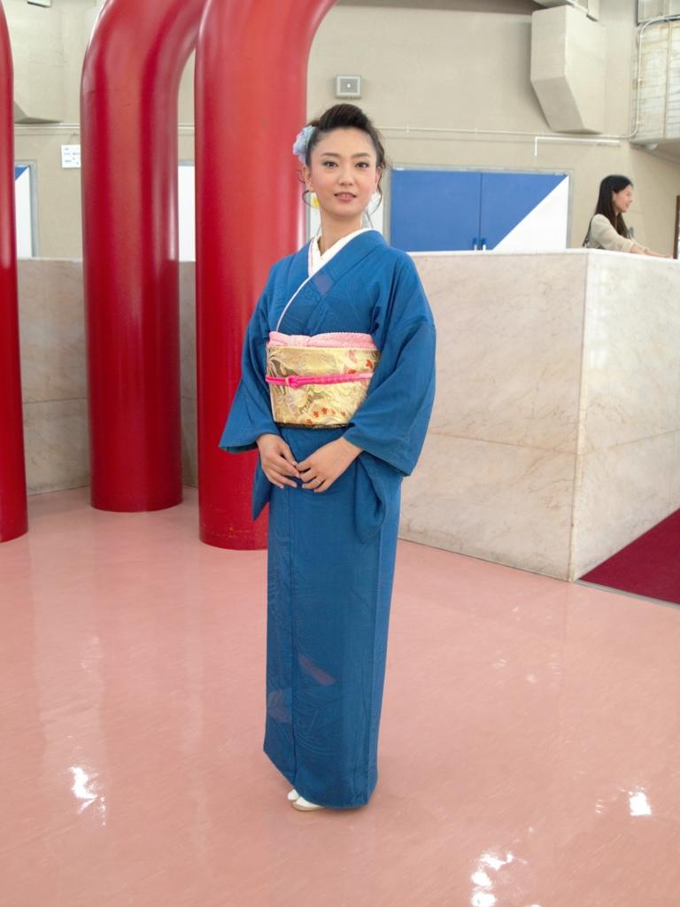 f:id:megyoshimura-mezzosoprano:20160704155727j:plain
