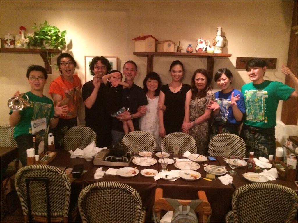 f:id:megyoshimura-mezzosoprano:20160814234047j:image
