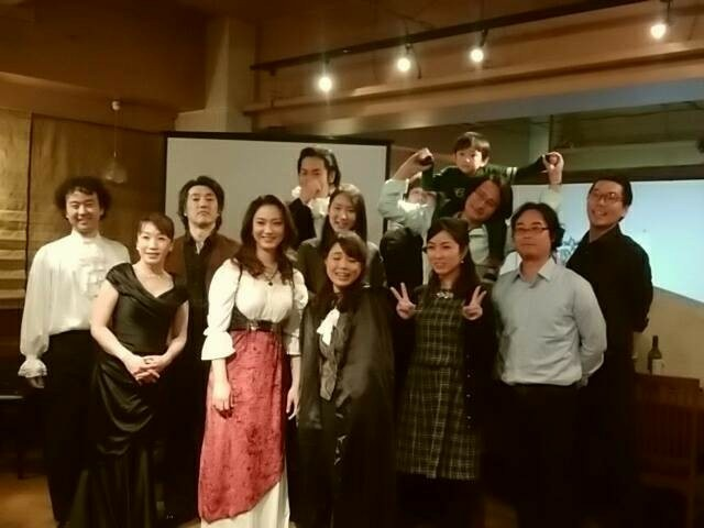 f:id:megyoshimura-mezzosoprano:20170331015418j:image