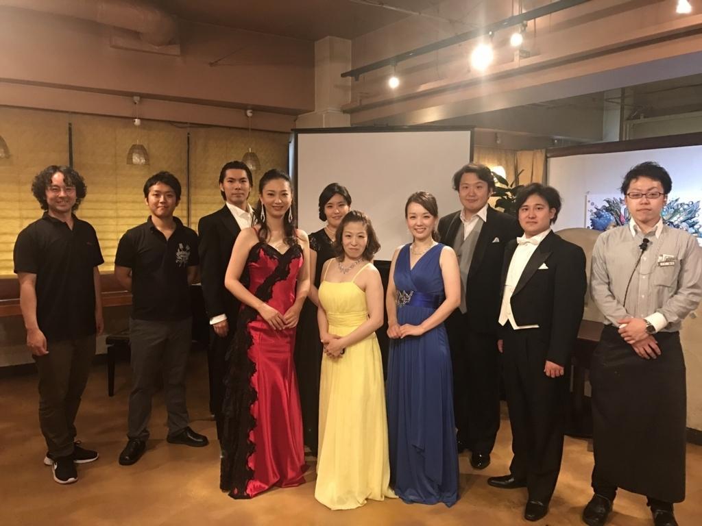 f:id:megyoshimura-mezzosoprano:20170716003145j:plain