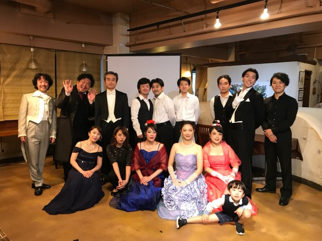 f:id:megyoshimura-mezzosoprano:20180913022547j:image