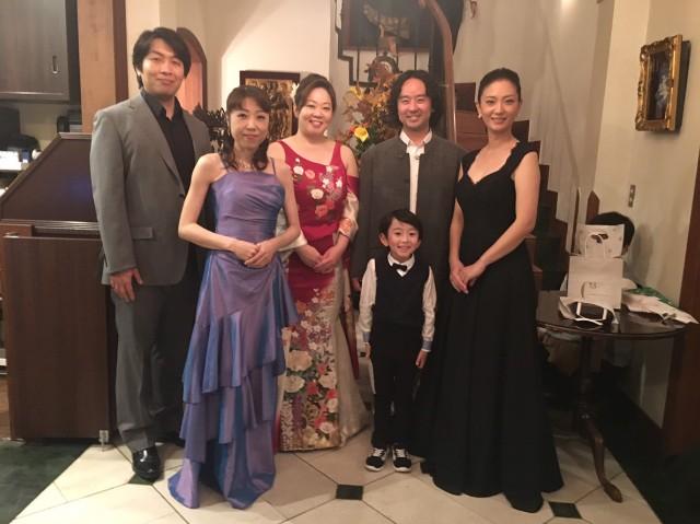 f:id:megyoshimura-mezzosoprano:20181111225253j:image