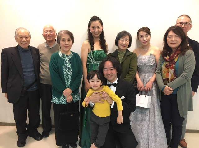 f:id:megyoshimura-mezzosoprano:20181117092905j:image