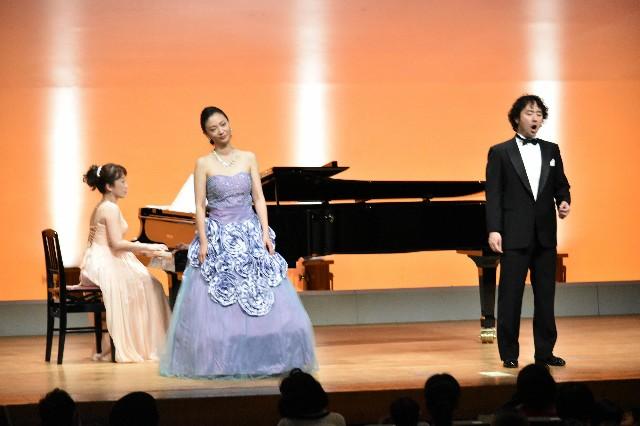 f:id:megyoshimura-mezzosoprano:20190604005632j:image