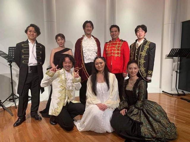f:id:megyoshimura-mezzosoprano:20190604005750j:image