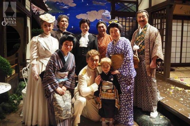 f:id:megyoshimura-mezzosoprano:20190604005901j:image