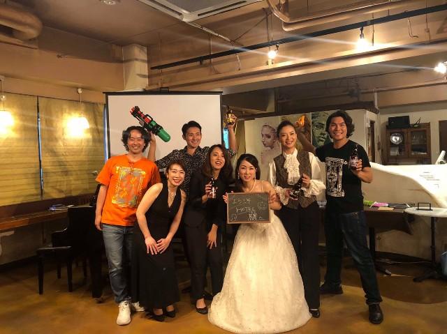 f:id:megyoshimura-mezzosoprano:20190930232800j:image