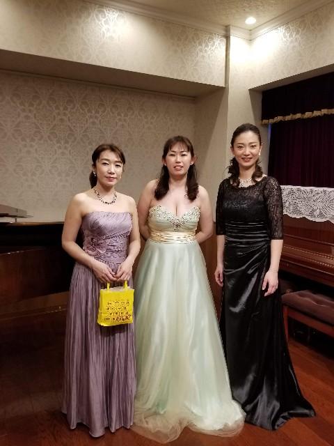 f:id:megyoshimura-mezzosoprano:20200211010528j:image