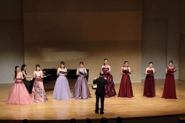 f:id:megyoshimura-mezzosoprano:20200307021030j:image