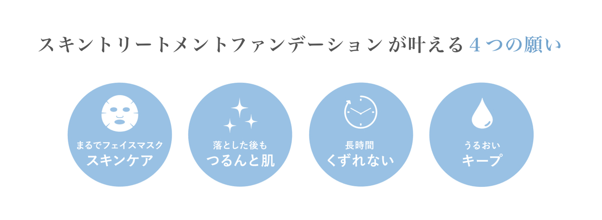 f:id:mei-cosme:20200824185807j:plain