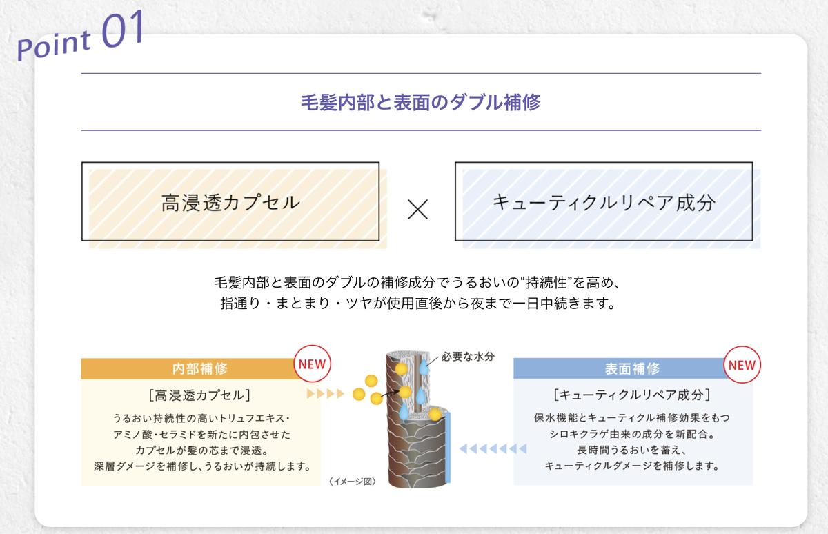 f:id:mei-cosme:20200825010454j:plain
