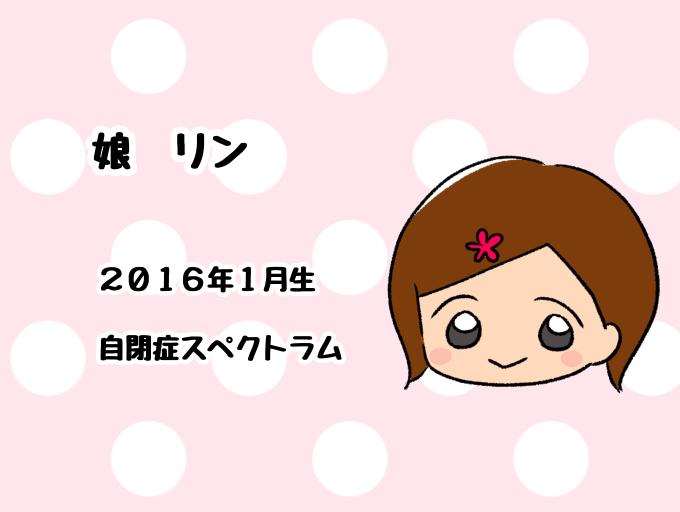 f:id:mei_blik:20210520103225p:plain