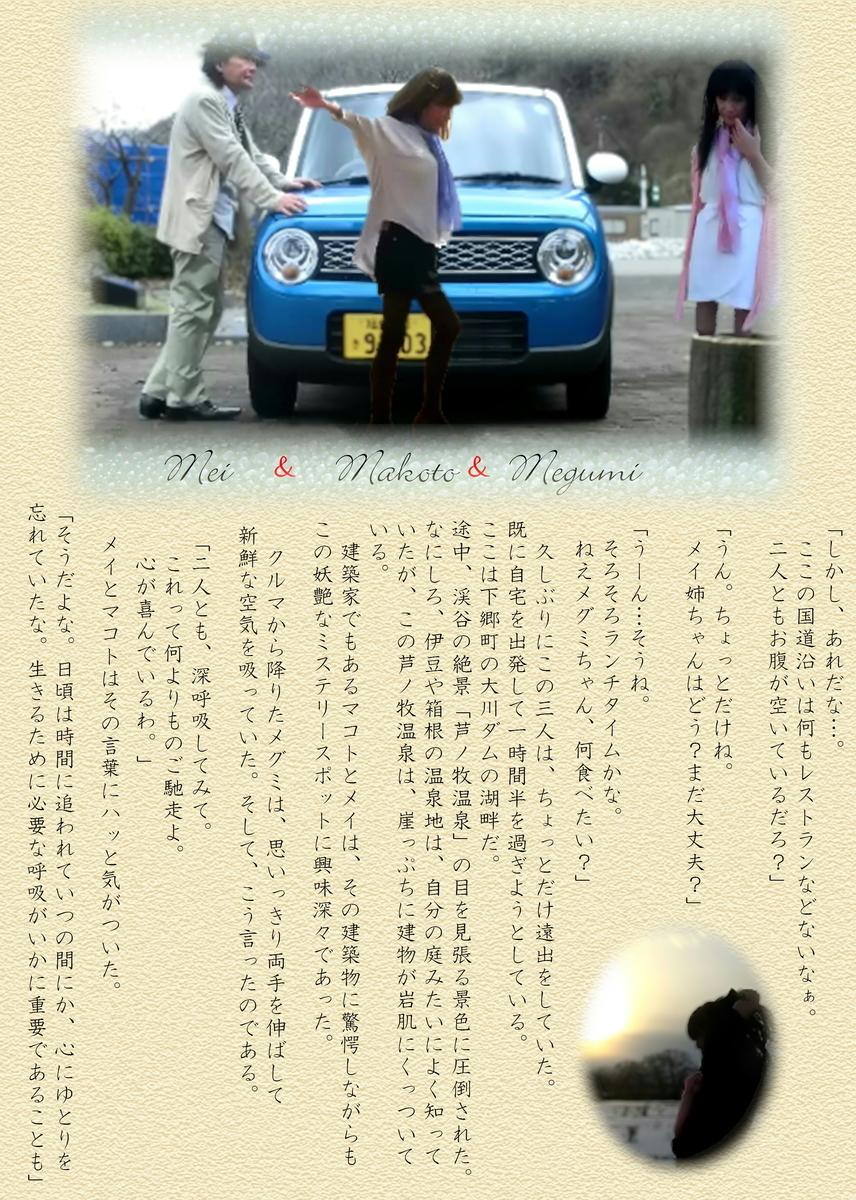 f:id:mei_megumi:20190322070644j:plain