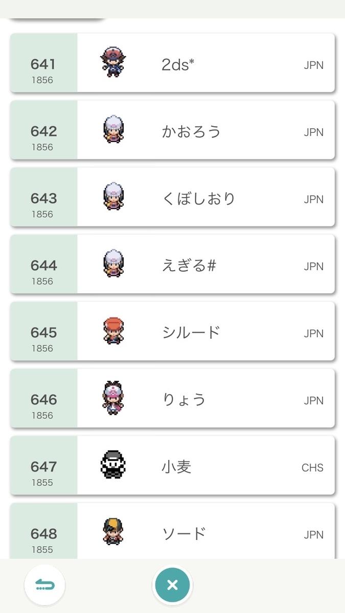 f:id:mei_milk:20210704232633j:plain