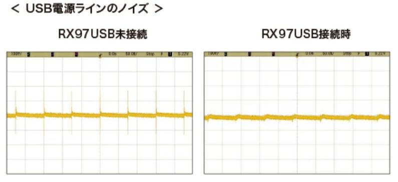f:id:meigikanagata:20210201195815p:plain