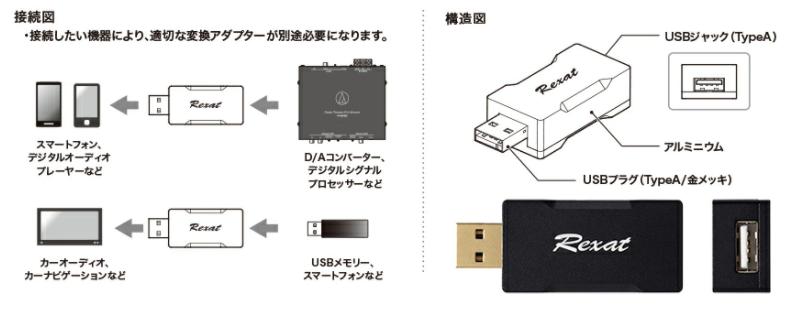 f:id:meigikanagata:20210201202343p:plain