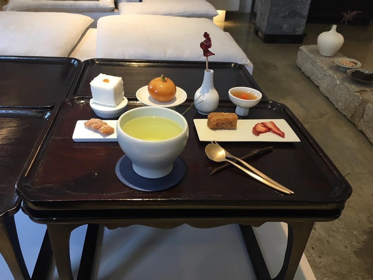 f:id:meiguiyouxiang:20190717215553j:plain
