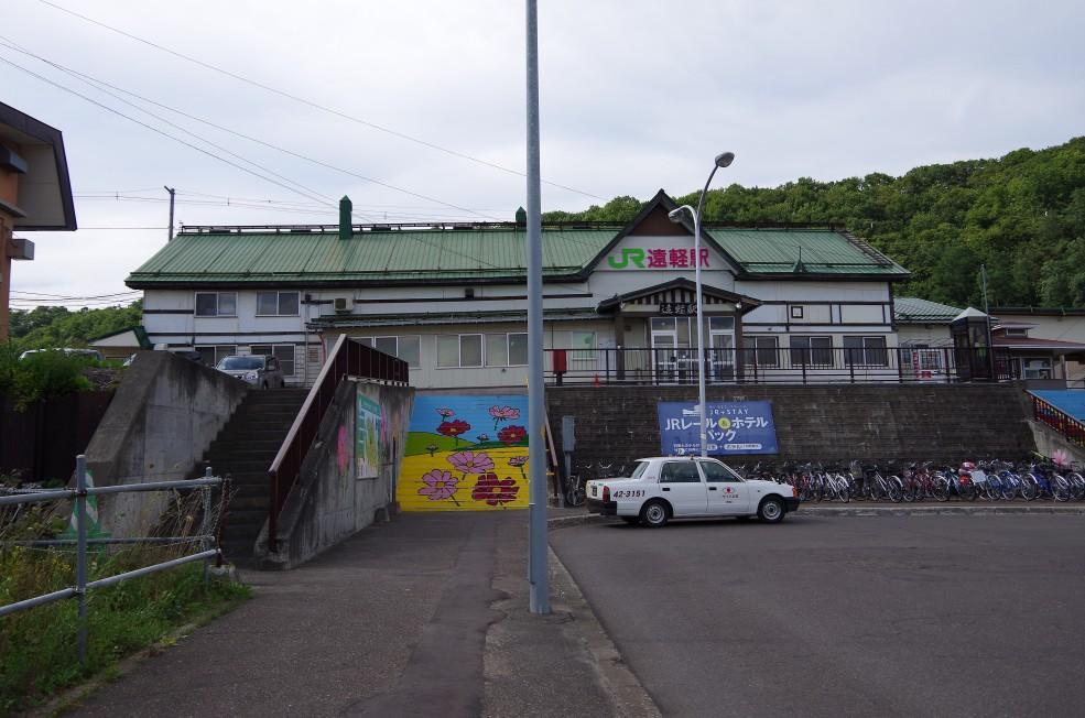 f:id:meihokkaido:20190707162745j:plain