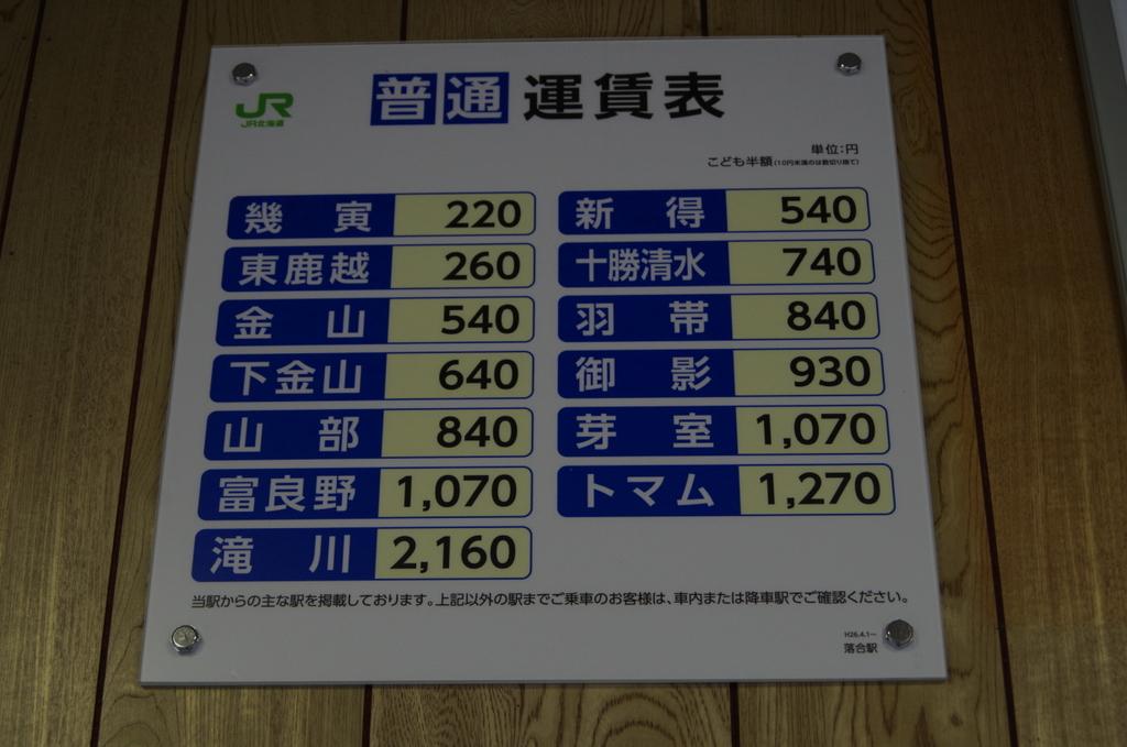 f:id:meihokkaido:20190727170543j:plain