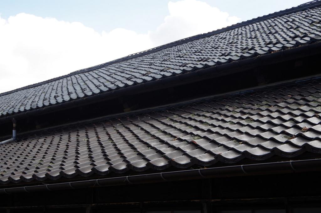 f:id:meihokkaido:20190812102445j:plain