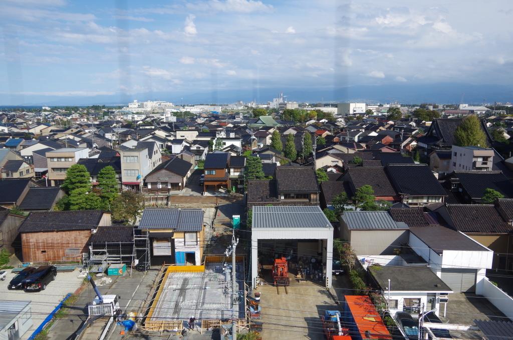 f:id:meihokkaido:20190815122107j:plain