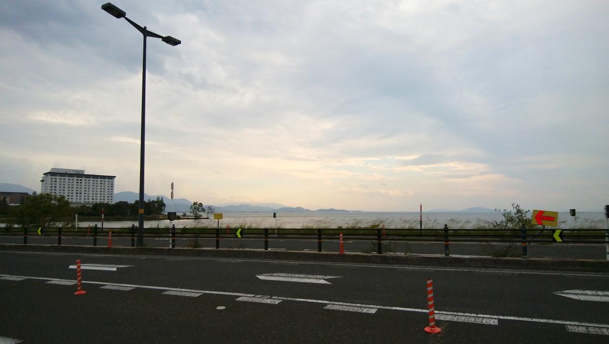 f:id:meihokkaido:20190825212945j:plain