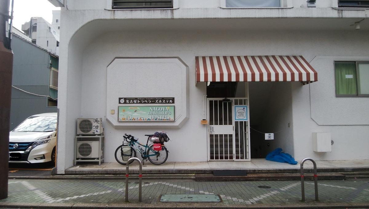 f:id:meihokkaido:20190830000030j:plain
