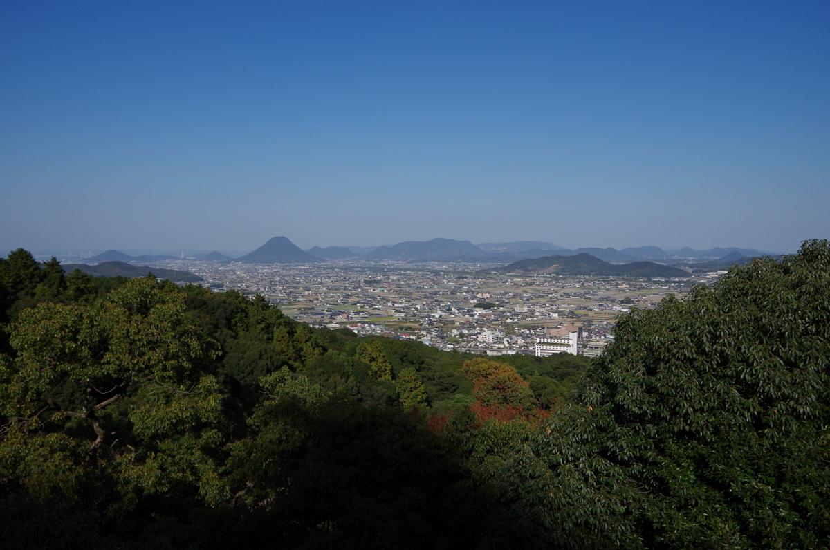 f:id:meihokkaido:20191016155953j:plain
