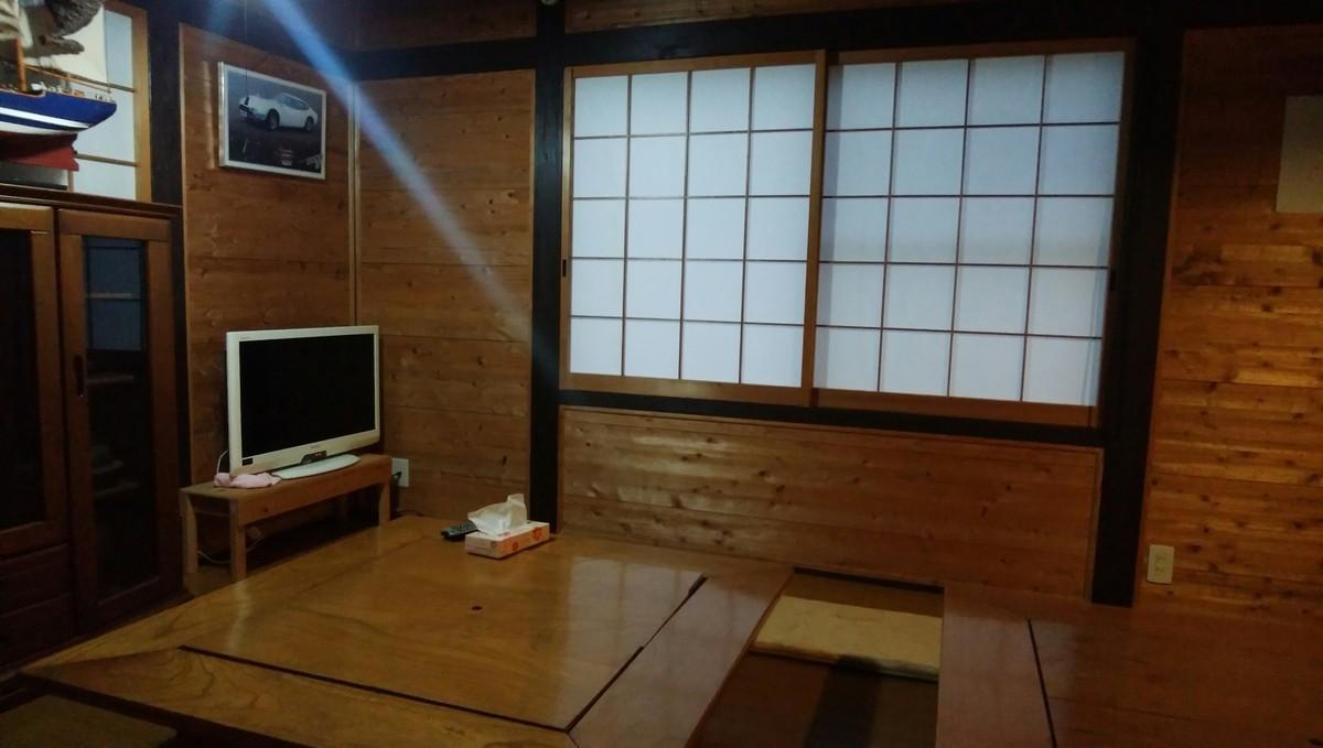 f:id:meihokkaido:20191102175117j:plain