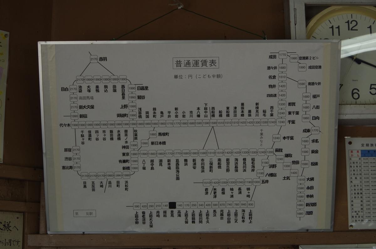 f:id:meihokkaido:20200328125233j:plain