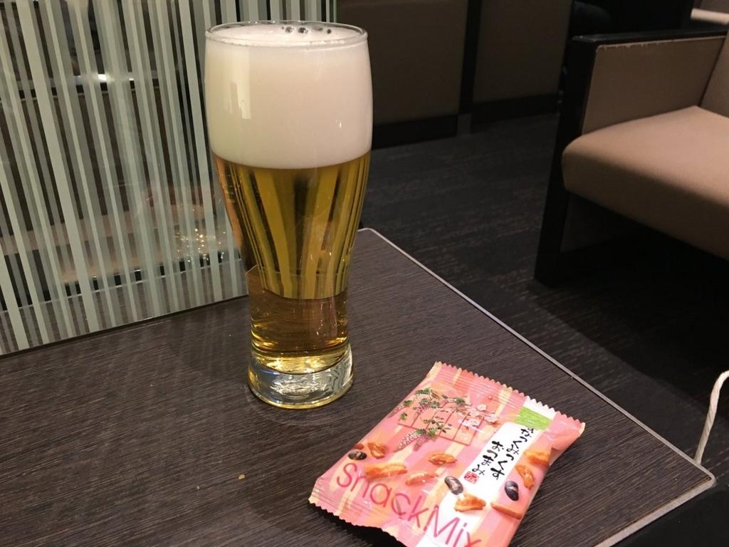 f:id:meihokuriku-alps:20171223184732j:plain
