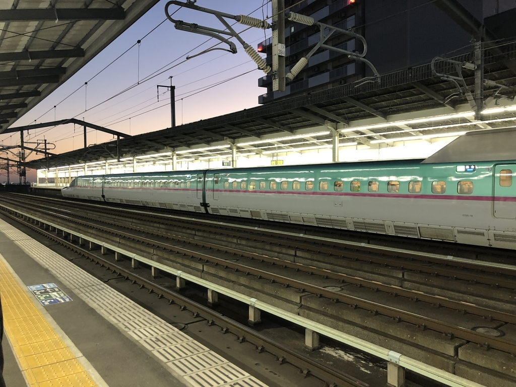 f:id:meihokuriku-alps:20190303180632j:plain