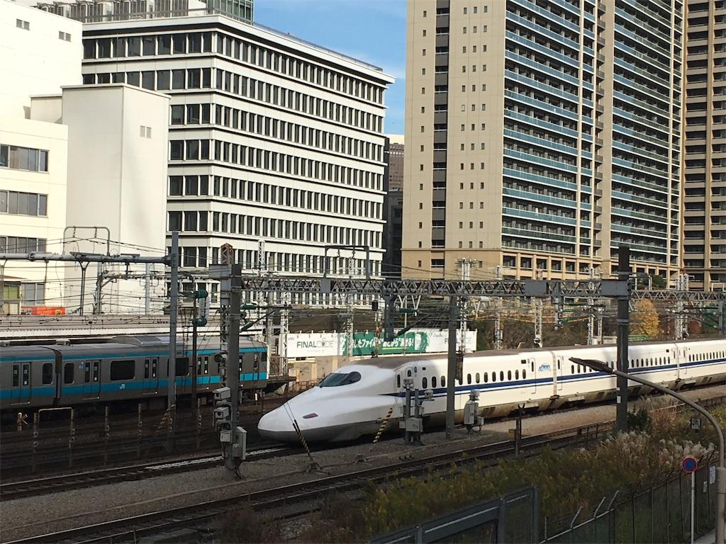 f:id:meihokuriku-alps:20190525194732j:image