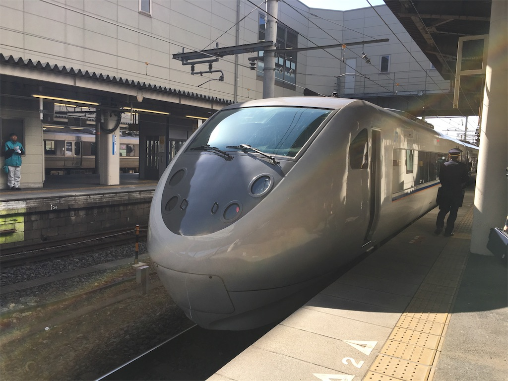 f:id:meihokuriku-alps:20190528165608j:image