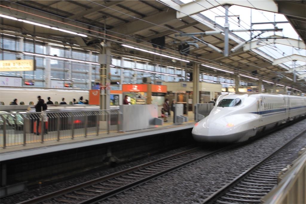 f:id:meihokuriku-alps:20190629205519j:image