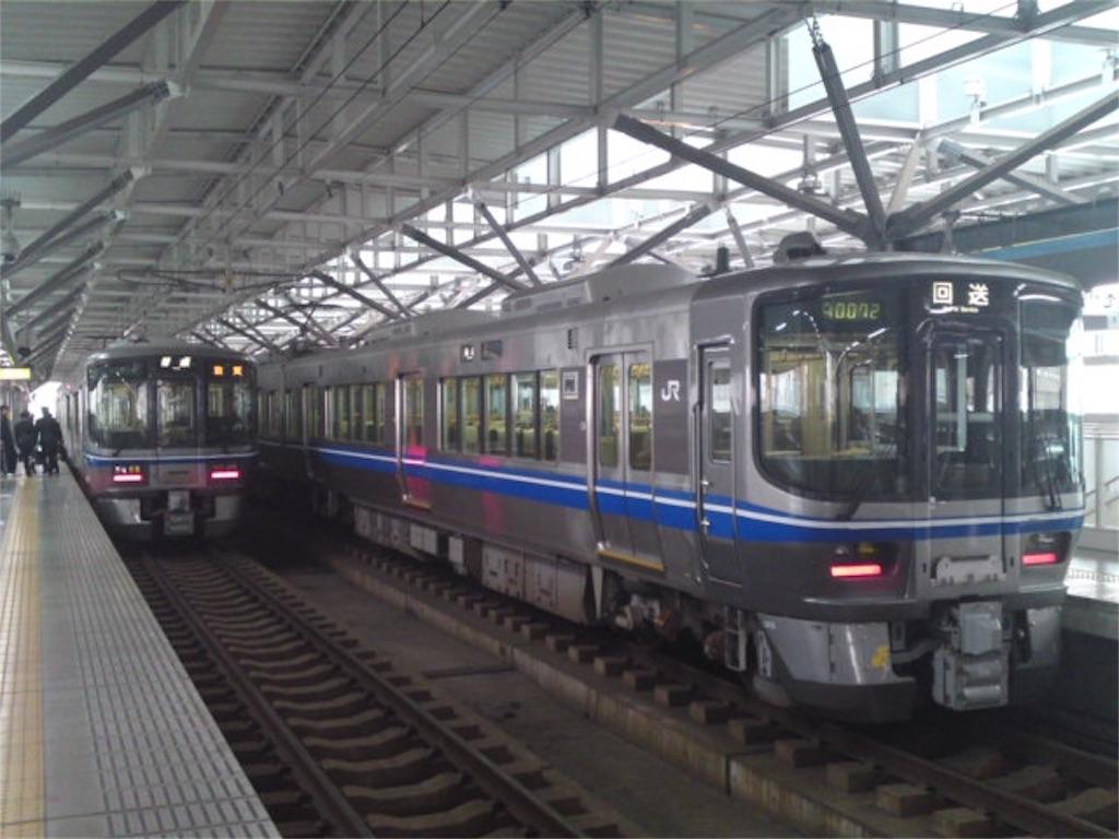 f:id:meihokuriku-alps:20190630140910j:image