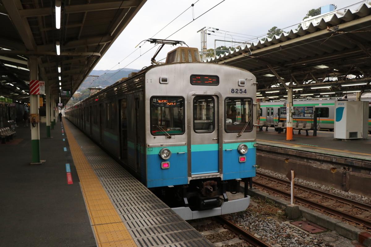 f:id:meihokuriku-alps:20190818194004j:plain