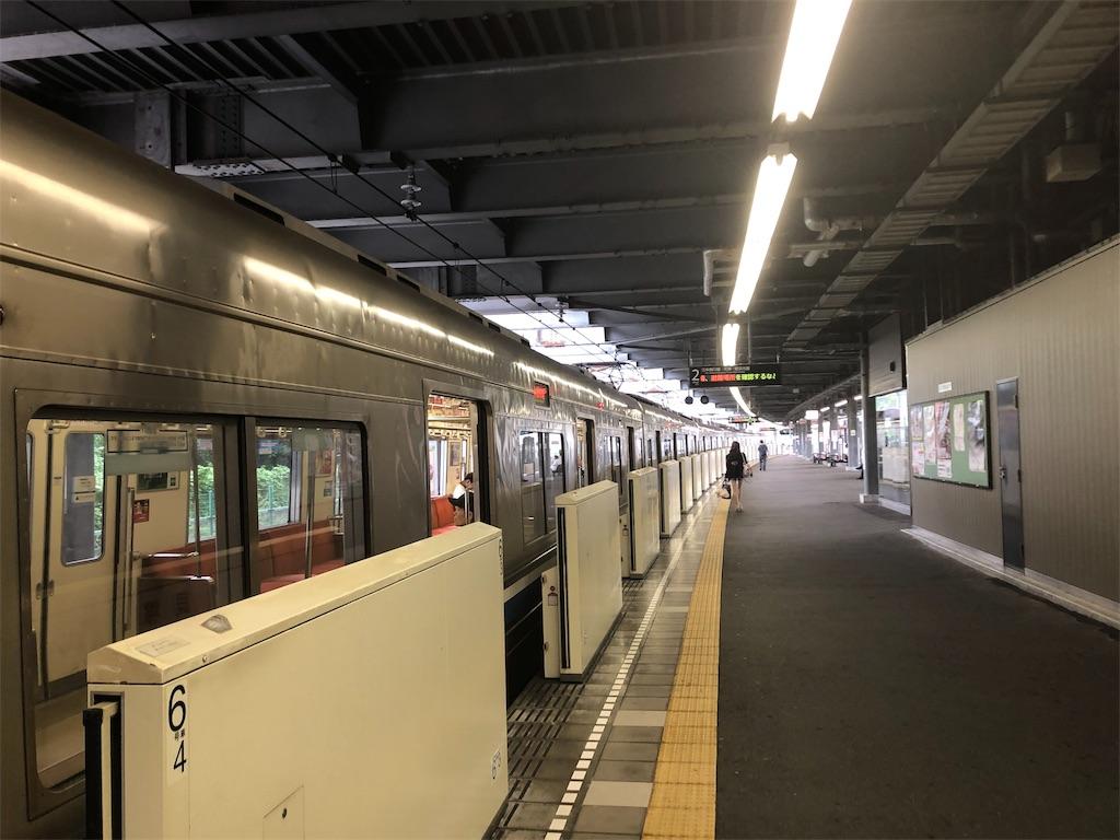 f:id:meihokuriku-alps:20190913080324j:image