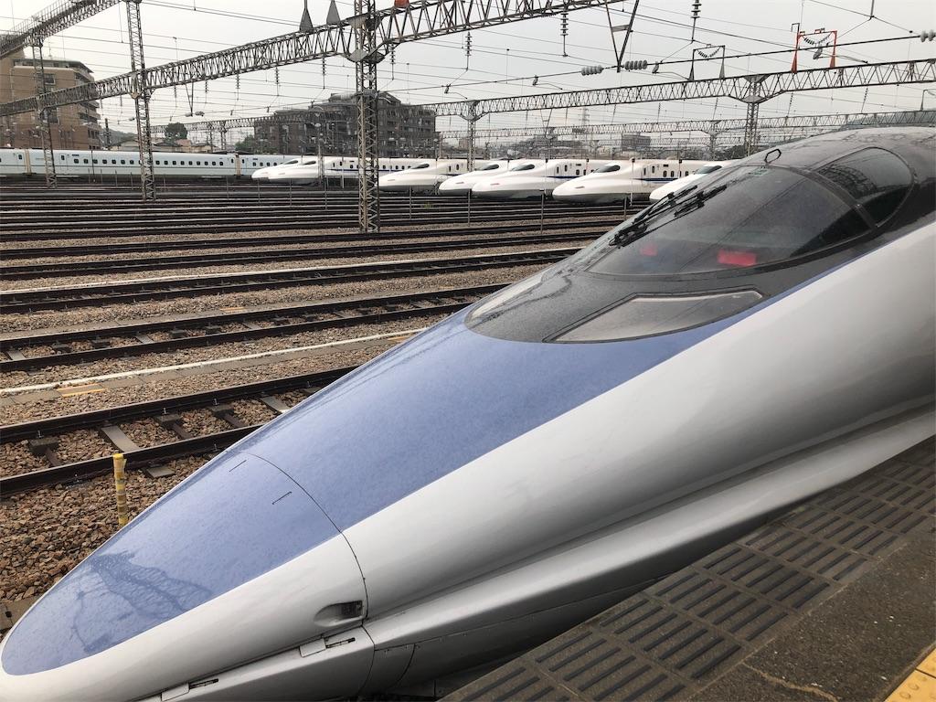 f:id:meihokuriku-alps:20190913110058j:image