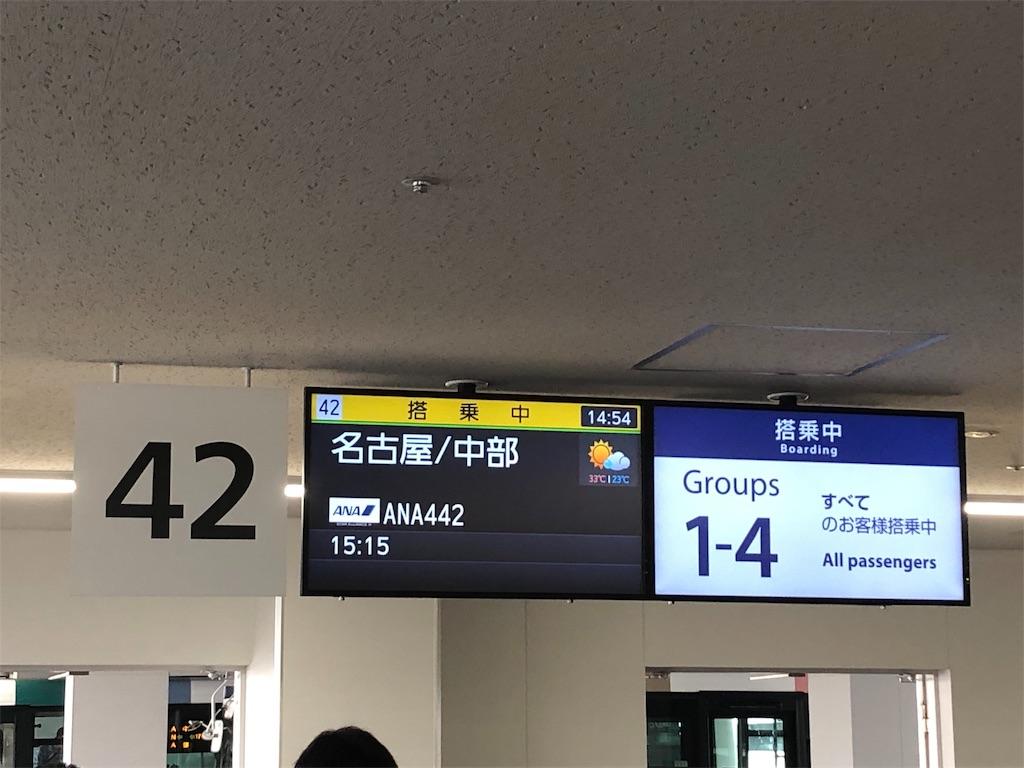 f:id:meihokuriku-alps:20190915111405j:image