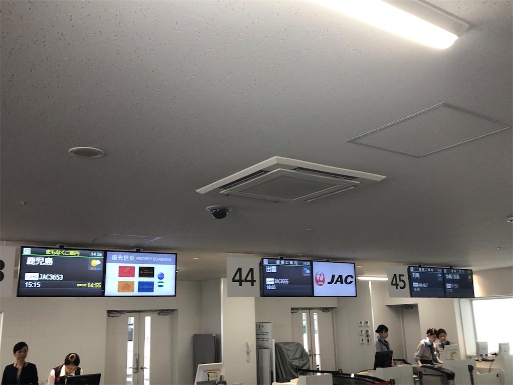 f:id:meihokuriku-alps:20190915151537j:image