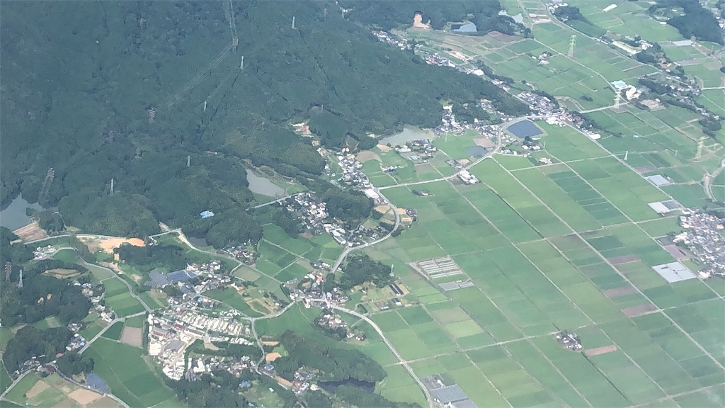 f:id:meihokuriku-alps:20190916190515j:image