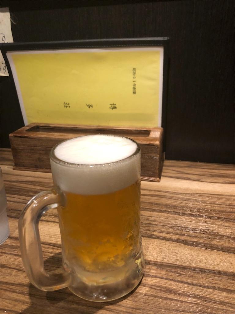 f:id:meihokuriku-alps:20191005130049j:image