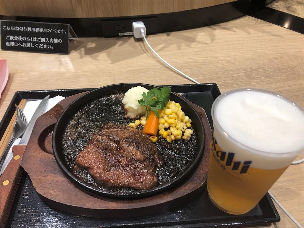 f:id:meihokuriku-alps:20191005130137j:image